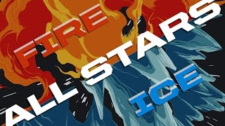 12122016 ice vs fire allstar 2016 - van 1