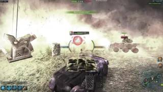 Перу Небесный город ТОЧКИ  Metal War Online