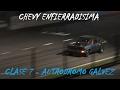 Chevy preparada - Clase 7 Galvez - Increíble como Vuela!