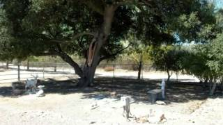 San Diego County Horse Ranch For Sale