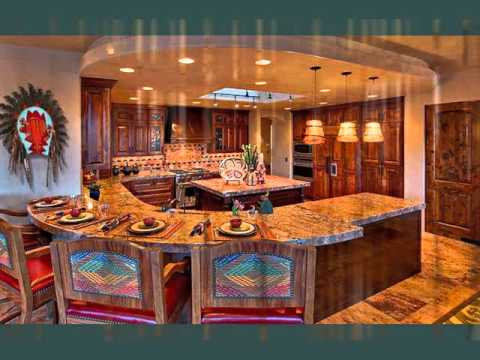 Home Decorating Ideas Western Decor