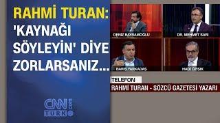 Rahmi Turan,