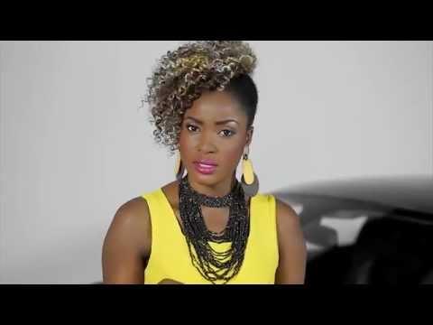 Rocky Gold Feat Gadji Celi Ya Rien dans Jalousie