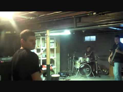 14-minute-practice---from-chaos---311-tribute-band