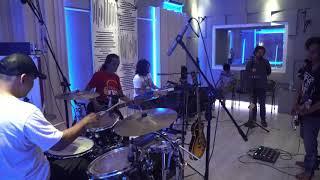 Join Kopi - Blackout Rehearsal @velvet_pejaten