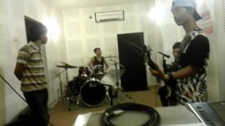 Download Brother of chips_latihan mengagumimu Mp3