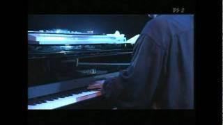 Herbie Hancock's Headhunters - Butterfly - Tokyo - 2005