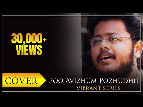 Poo Avizhum Pozhudhil - Enakkul Oruvan...