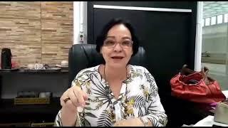 FRENTE PELA VIDA, EM DEFESA DO SUS
