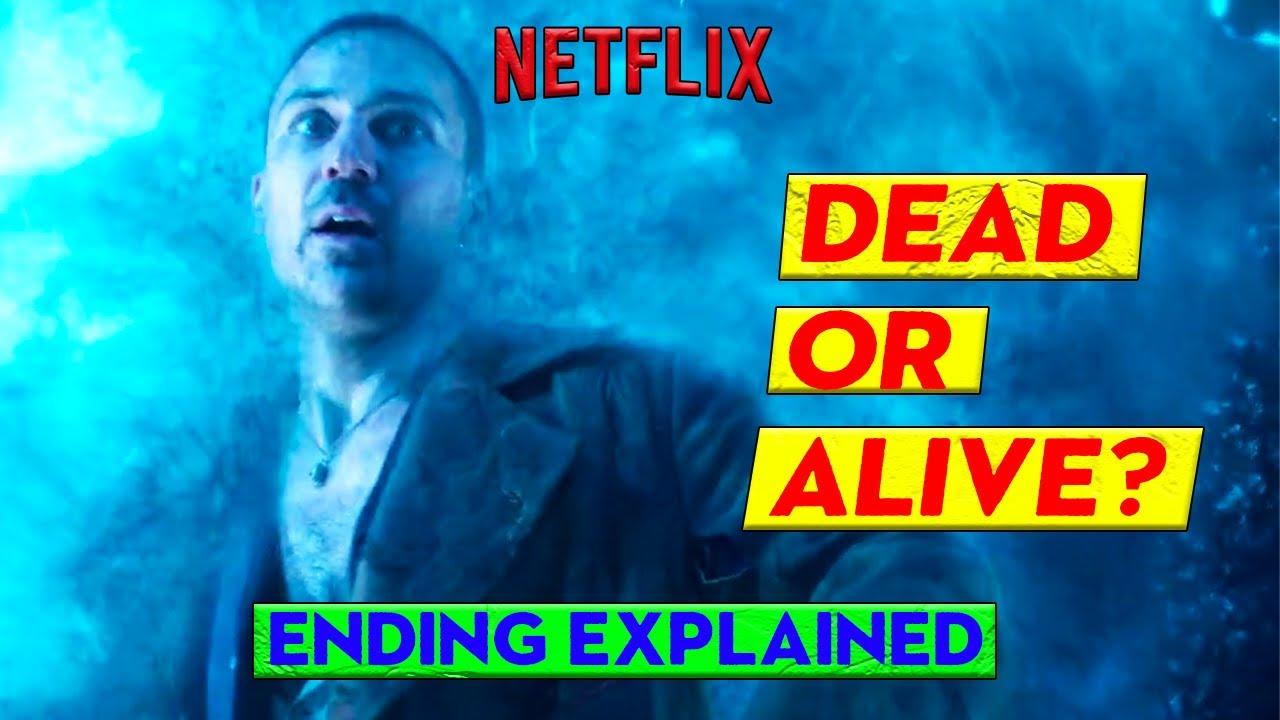 Netflix's new Sherlock Holmes show 'The Irregulars' will break your ...
