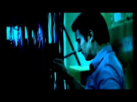 download full movie Darr @The Mall in hindigolkes