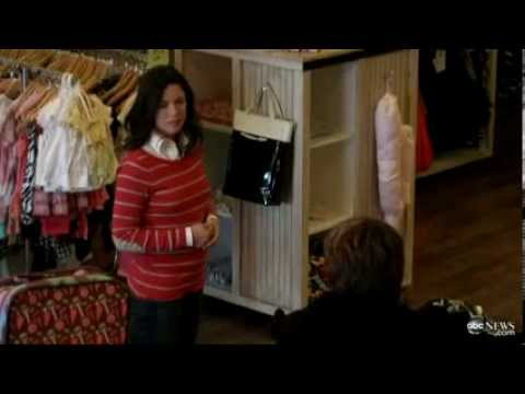 Ep:14 WWYD? What Would You Do- Mom Dresses Daughter in 'Pretty Woman' Outfit in Store