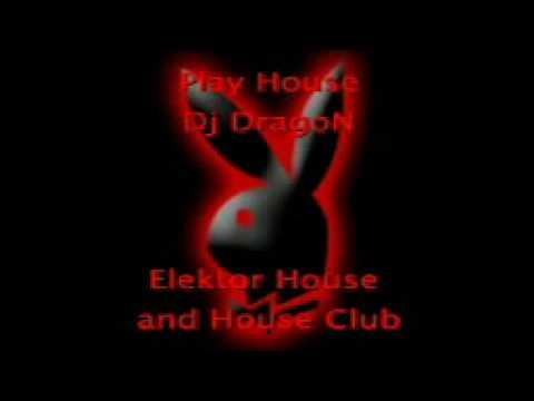 Dj DragoN Electro House Remix 2010.3GP.3GP