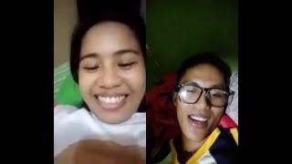 Vlog 003 Long Distancce Relationship