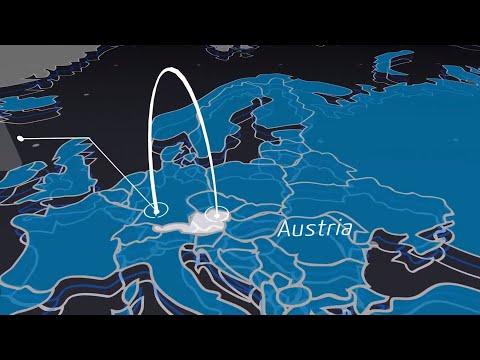 BeeWaTec Austria Image Movie
