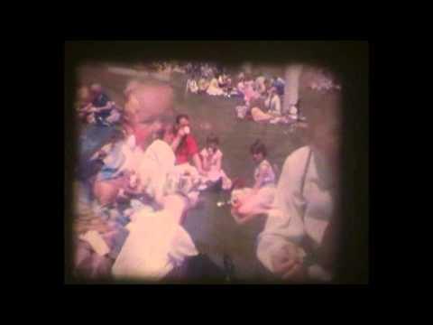 Jackie Scott Cine Archive - Reel 12
