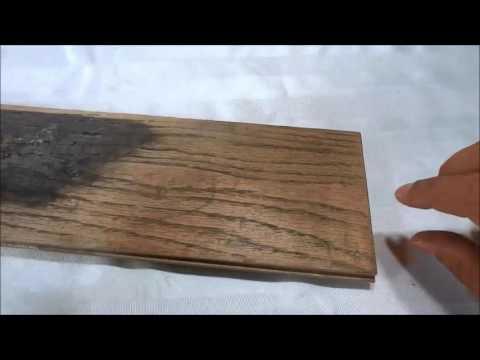 Refinishing Engineered Hardwood Flooring Can You Sand And
