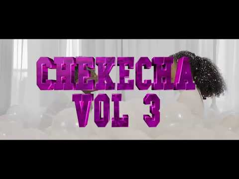 dj-lyta---chekecha-bongo-mix-vol-3-intro-2017