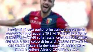 Serie A, Spal-Cagliari 2-2: Pavoletti e Ionita salvano i rossoblù in due minuti, super...
