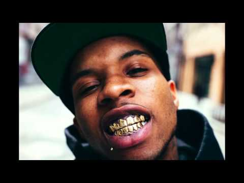 Tory Lanez X Childish Gambino X The Weeknd Type Beat [Prod By @gotbarzmagazine]