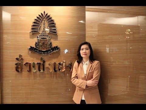 Hua Seng Heng News Update ประจำวันที่ 17 เมษายน 2561