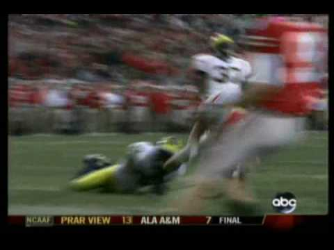 Troy Smith For Heisman 2006 (2006 games)