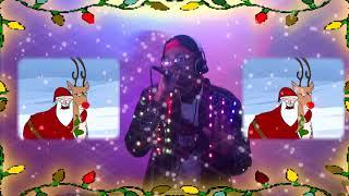 Jingle Bell Rock Beatbox