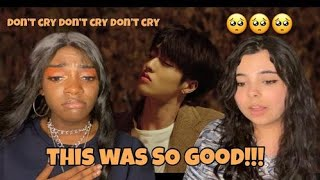 Download TREASURE - '오렌지 (ORANGE)' LIVE VIDEO REACTION!!!! (WE GOT EMOTIONAL 😭😔)