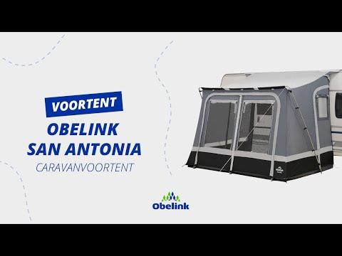 pitching-instruction-obelink-san-antonia-awning