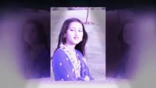Download Video Armani Musafar MP3 3GP MP4