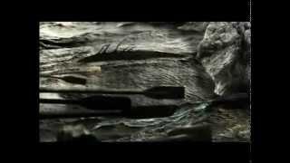 Битвы богов, Тор часть 2.