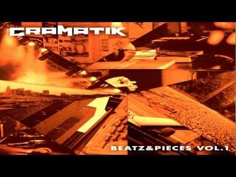 Gramatik -03- While I Was Playin' Fair (HQ)