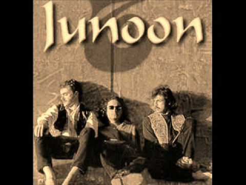 GHOOM   BY JUNOON