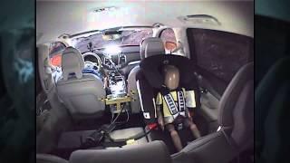 Испытания систем безопасности Volvo XC90(http://mir-cross.com/news/v_volvo_protestirovali_nadezhnost_krossovera_xc90.html., 2014-12-05T09:15:33.000Z)