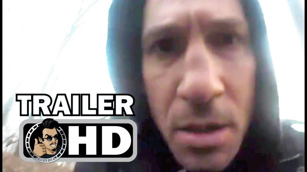 Rambo 5 trailer official / Veer zaara film complet motarjam