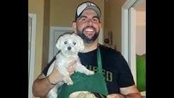 Homemade Small Breed Dog Food Recipe