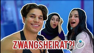FRAUEN in der TÜRKEI wollen mich HEIRATEN? 😳 #vlog l Yavi TV