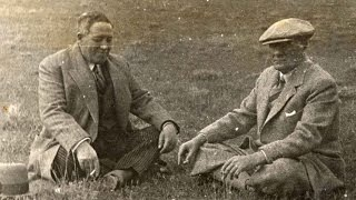 Atatürk'ün arşivden çıkan fotoğrafları (19 Mayıs Gençlik ve spor bayramı)