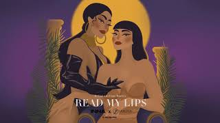 Descarca INNA x Farina - Read My Lips (A-Connection Remix)