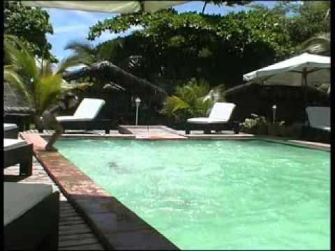 Mahajanga Madagascar Hotel Fishing Residence