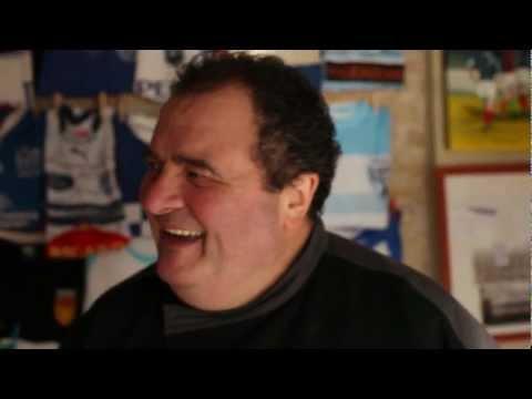 Le Lion d'Or – Chef : Marc Prunières