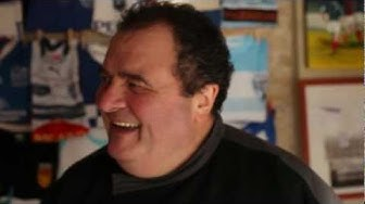 Le Lion d'Or - Chef : Marc Prunières
