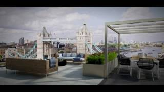Квартиры в Лондоне, ВИДЕО. НЕДВИЖИМОСТЬ класса Люкс в комплексе One Tower Bridge(Квартиры в Лондоне, ВИДЕО. НЕДВИЖИМОСТЬ класса Люкс в комплексе One Tower Bridge cru2112@mail.ru +380674457257 Yana Anatolevna ..., 2017-03-02T03:12:10.000Z)