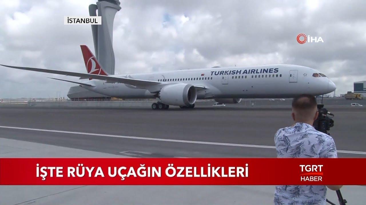 TURK HAVA YOLLARI AİRBUS A380 OYUNCAK UÇAK IŞIKLI BİZ ÇOK SEVDİK.TURKISH AIRLINES