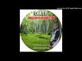 Holy Holy Holy Ndinu Wakuyera By Chisomo Dan Kauma mp3