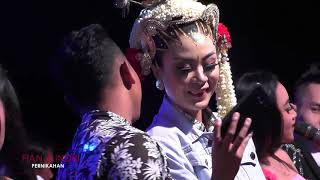 Download Video JARAN GOYANG ALL ARTIS NEW PERMATA LEDOK PRIGEN MP3 3GP MP4