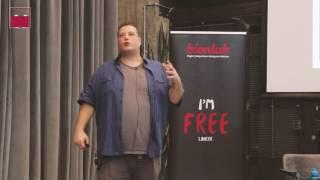 Freelancerları Nasıl Seçiyoruz?