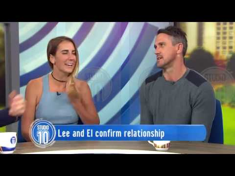 Australian Survivor Season 1 Runners-Up: El & Lee