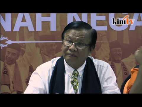 AMANAH anjur 'Seminar Pemikiran Nik Abdul Aziz' pada 9 April depan