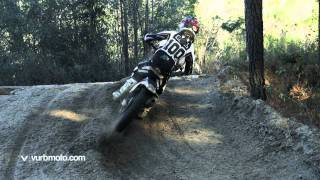 Packing Heat - Welcome to 2012 ft Cianciarulo Savatgy Bell